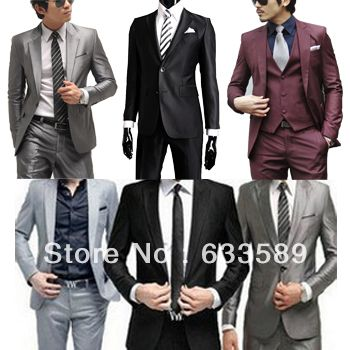 Cheap Suits on Sale at Bargain Price, Buy Quality pants female, pant denim, clothing sell from China pants female Suppliers at Aliexpress.com:1,13 ' men s clothing - suit design:side vent 2,Clothing Length:Regular 3,is_customized:Yes 4,2 Button Standard Style Fit:Normal Body 5,Brand Name:men suit