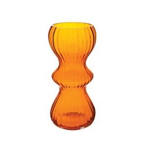 Dartington vase