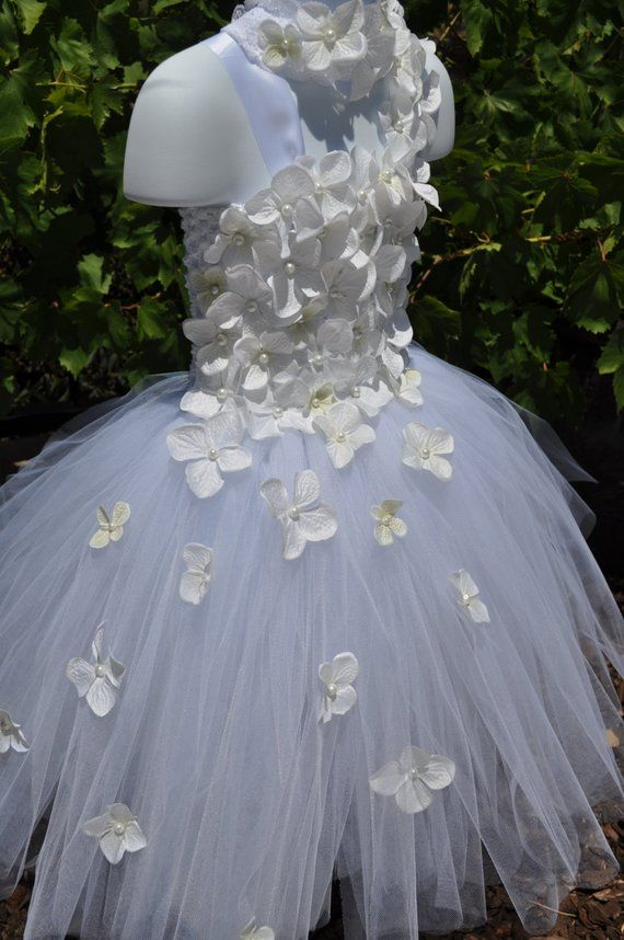 07d474a2a Special Occasion Dress