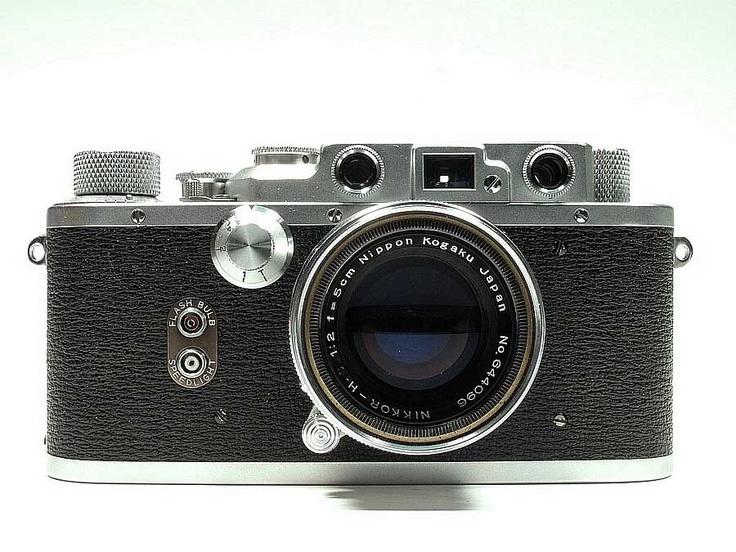 40 best cameras images on pinterest vintage cameras