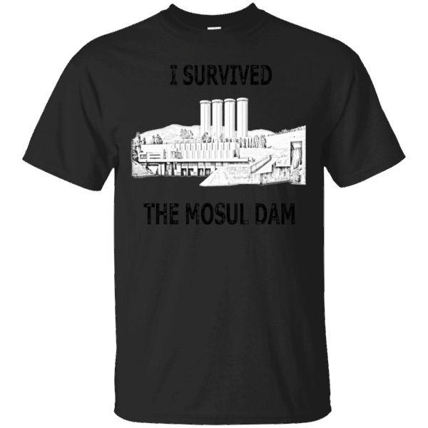 Hi everybody!   MOSUL DAM I SURVIVED T-SHIRT IRAQ ISIS WAR USA   https://zzztee.com/product/mosul-dam-i-survived-t-shirt-iraq-isis-war-usa/  #MOSULDAMISURVIVEDTSHIRTIRAQISISWARUSA  #MOSULSURVIVEDSHIRT #DAMSURVIVEDT #IUSA #SURVIVEDT #TSHIRTIRAQ #SHIRT