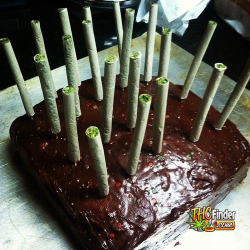 birthday cake kush best 140 cannabis images on other 1764