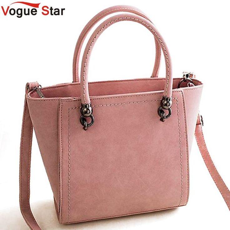 $28.03 (Buy here: https://alitems.com/g/1e8d114494ebda23ff8b16525dc3e8/?i=5&ulp=https%3A%2F%2Fwww.aliexpress.com%2Fitem%2FVogue-Star-New-Arrival-Nubuck-Women-Handbag-Fashion-Women-Shoulder-Bag-High-Quality-Women-Messenger-Bag%2F32689471444.html ) Vogue Star New Arrival Nubuck Women Handbag Fashion Women Shoulder Bag High Quality Women Messenger Bag Size Medium LA14 for just $28.03
