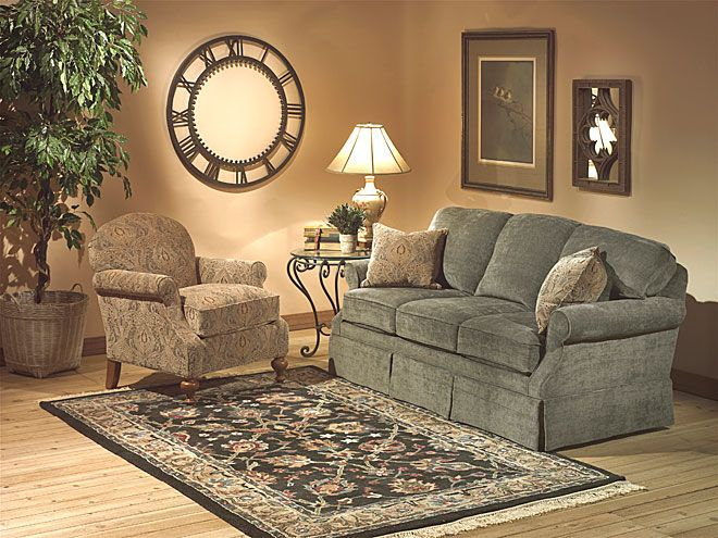 flexsteel sofa google search - Flexsteel Sofas