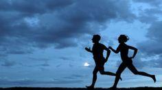 Centro Cristiano para la Familia: Maratonistas