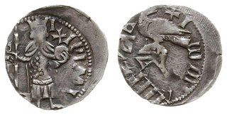 Wallachia - Mircea cel Batran 1386-1418; dinar