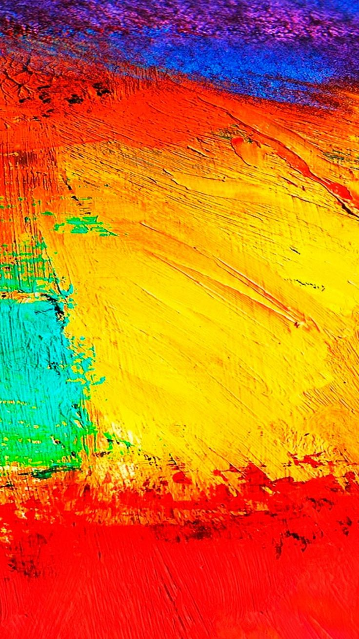 75 Creative Textures iPhone Wallpapers Free To Download | Abstract HD Wallpapers 1