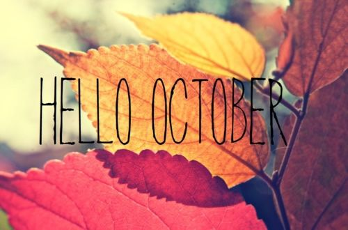 Hello October Make My Wishes Come True Pictures and Images – Welcome October Please Be Good To Me!! and Hello October and Holidays Photo. Say Goodbye september and Welcome October Clip Art – Hello October Quotes and Saysing Quotes Photo...Read more
