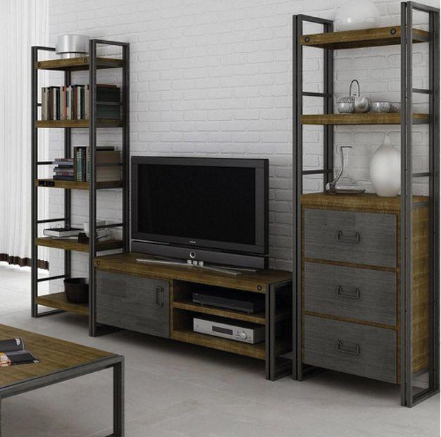 Best Tv Cabinet Design Ideas On Pinterest Tv Wall Mounting