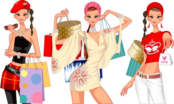 mujer-mona-compras-3.png (597×355)