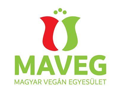 "Check out new work on my @Behance portfolio: ""Hungarian Vegan Association logo"" http://be.net/gallery/58729037/Hungarian-Vegan-Association-logo"