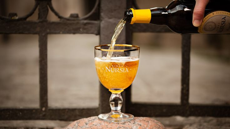 Welcome to the home of Birra Nursia. Using the tradition of Belgian Monastic…