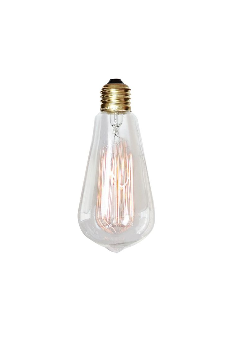 25 beste ideen over e27 light bulb op pinterest lamp calex 40w e27 light bulb ceiling lights french connection parisarafo Gallery
