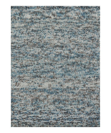 Take a look at this Mediterranean Renoir Wool Rug by Loloi Rugs on #zulily today!
