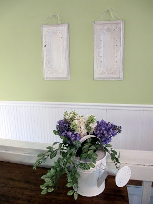 39 Best Images About Paint Colors On Pinterest Sarah Richardson Paint Colors And Favorite