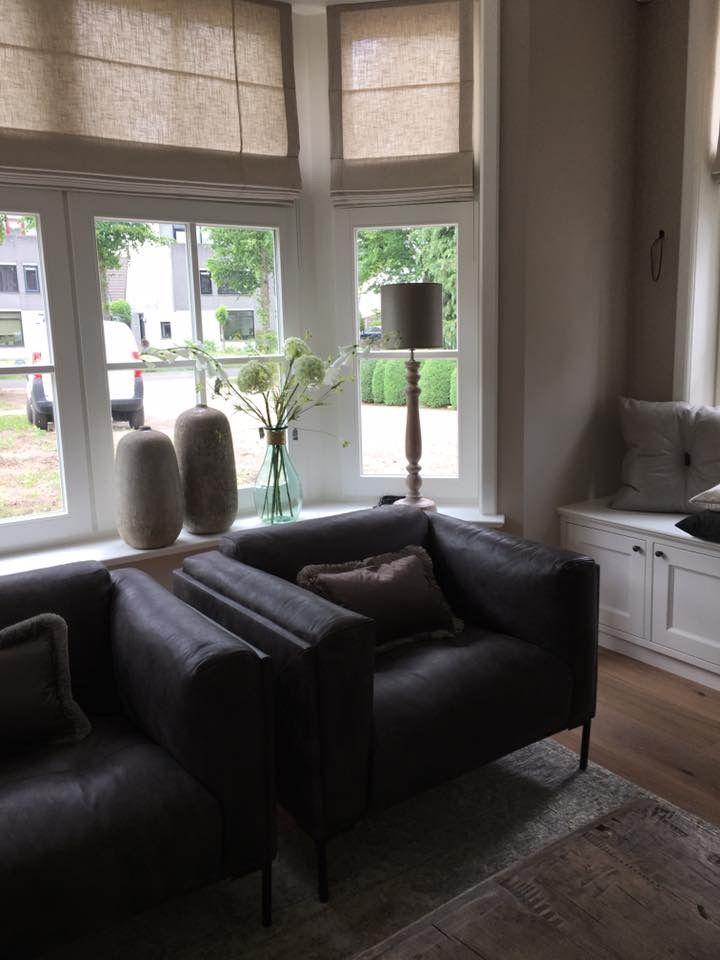 MaisonManon - Zwolle