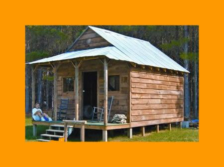 eac8359a9f400aa9d45ebef75c68403e--building-a-cabin-diy-pallet I Want A Pool In My Backyard on