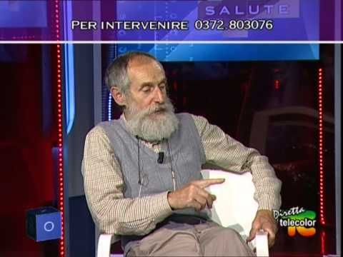 Dott. Piero Mozzi perdita di peso tiroide