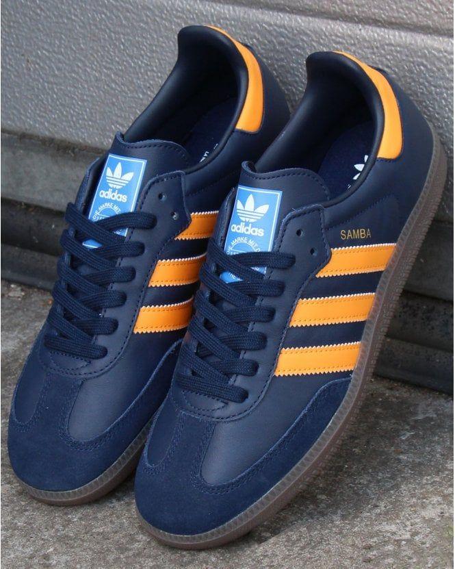 adidas samba günstig, Herren Adidas Originals Gazelle Indoor