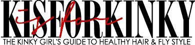 At Home Hair Spa kisforkinky: Great DIY hair care recipes!