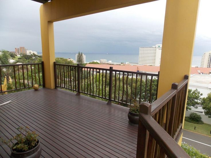3 Bedroom Apartment / flat for sale in Umhlanga - P24-104900555