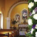 Chiesa Evangelica Tedesca Capri