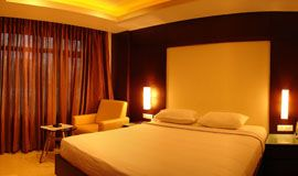 hotel and resorts, Hotel Booking visakhapatnam, hotel reservations visakhapatnam, online hotel booking visakhapatnam, hotel booking sites visakhapatnam, cheap hotel rooms visakhapatnam, cheapest hotels visakhapatnam, best hotel rates visakhapatnam, best hotel deals visakhapatnam, hotel booking websites visakhapatnam, cheap motels visakhapatnam
