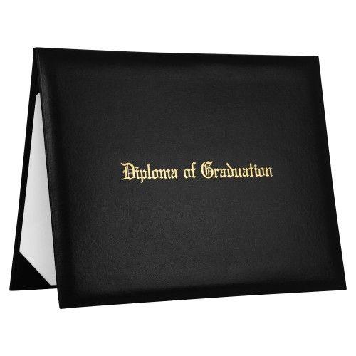 best diplomas diploma covers images graduation  black imprinted diploma of graduation cover black imprinted diploma cover want to keep your