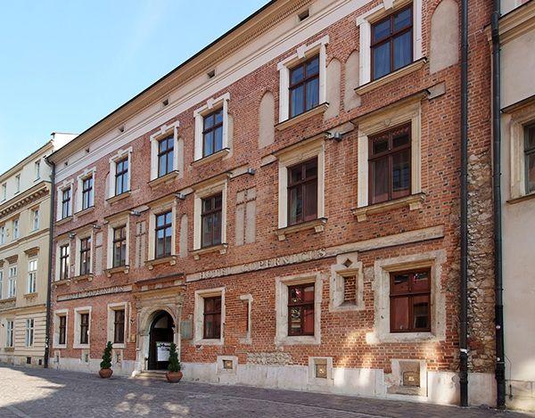 Hotel Copernicus, Kraków on Behance