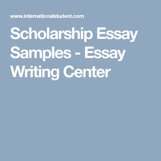 Best  Sample Essay Ideas On   Essay About Essay