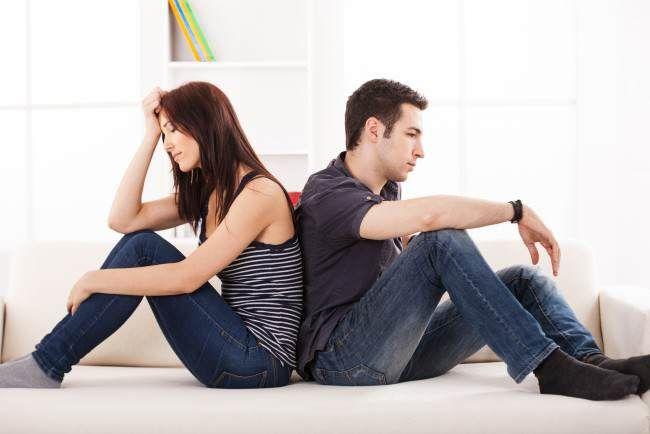 14 consejos para controlar los celos