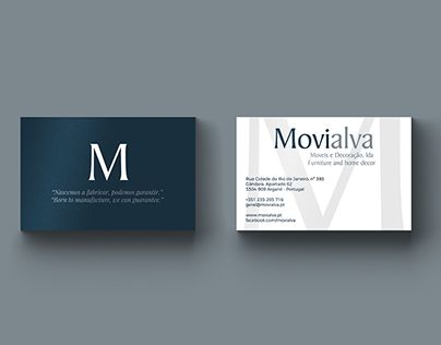 "Check out new work on my @Behance portfolio: ""Movialva"" http://be.net/gallery/43586841/Movialva"