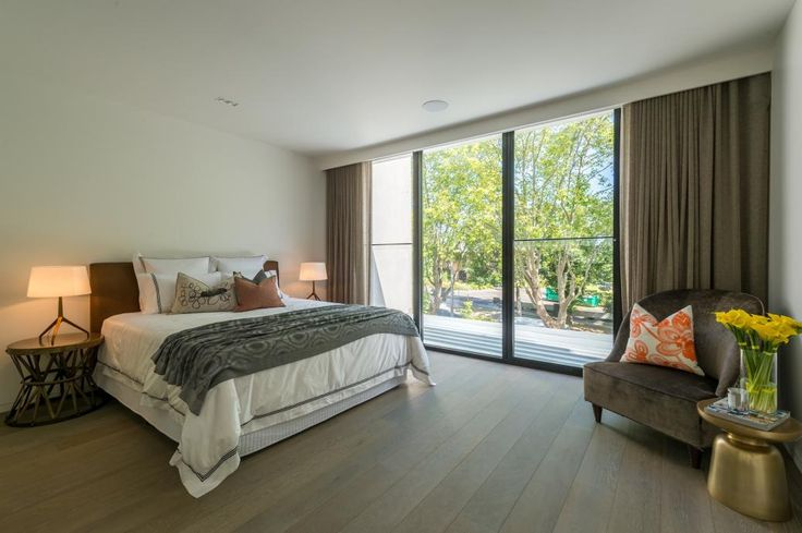 Lansell Paris, Toorak, a Luxico Holiday Home