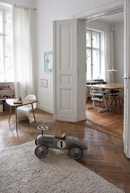 43 best soffbord images on Pinterest Living room inspiration - marquardt küchen berlin