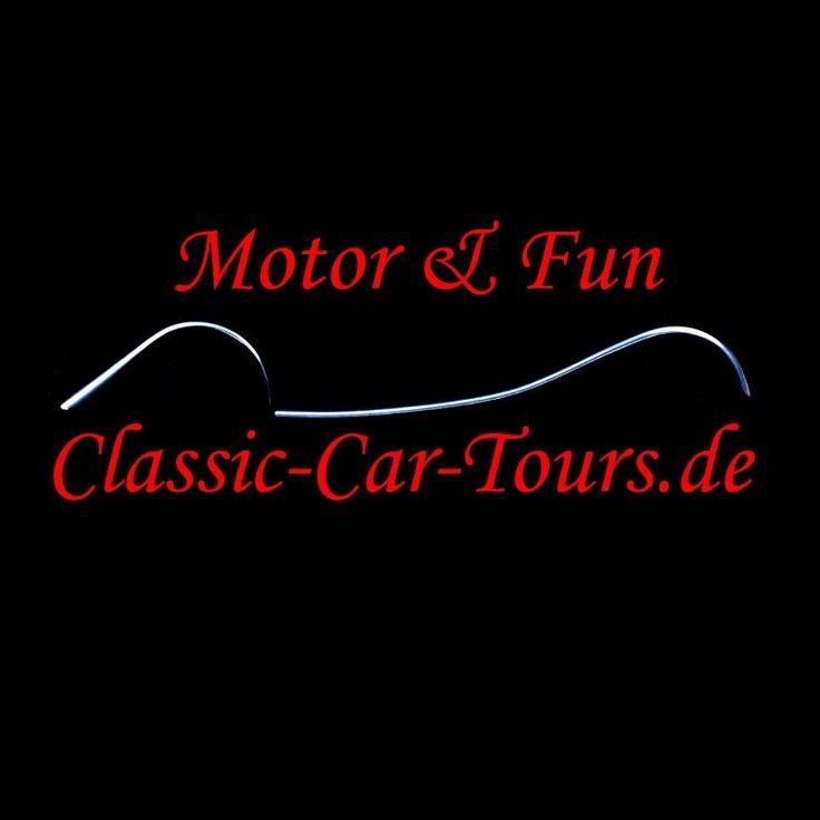 Oldtimer Touren, Wochenendarrangement, Oldtimer Reisen, Oldtimer mieten, Oldtimer Rallye