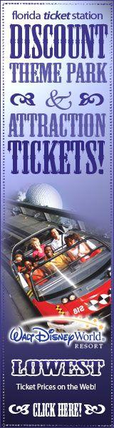 Disney tickets  http://www.planetgoldilocks.com/tickets.htm #disneyTickets