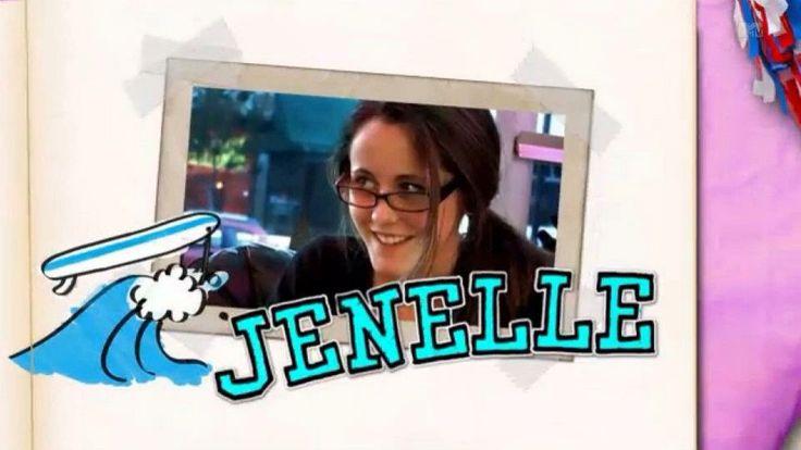 Teen Mom 2 Season 2 Jenelle Evans #jenelleevans #jenelle #evans #teenmom #teenmom2 #teen #mom #mtv #16andpregnant #16andpregnantseason2a