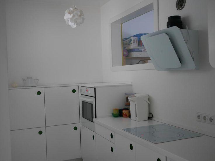 Guest house Stockholm Studios (Украина Ирпень) - Booking.com