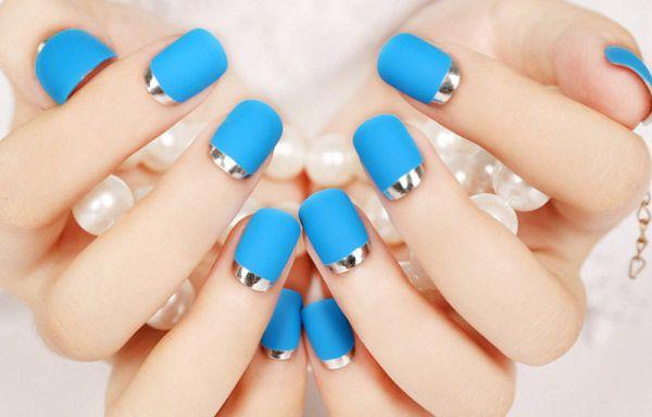 Uñas decoradas para niñas, .   #uñasdecoradas #colornailart #uñasmoda