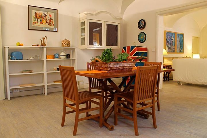 Cosy Apartment For Rent In Colosseum Area - Rome - Italy http://casanatali.weebly.com/