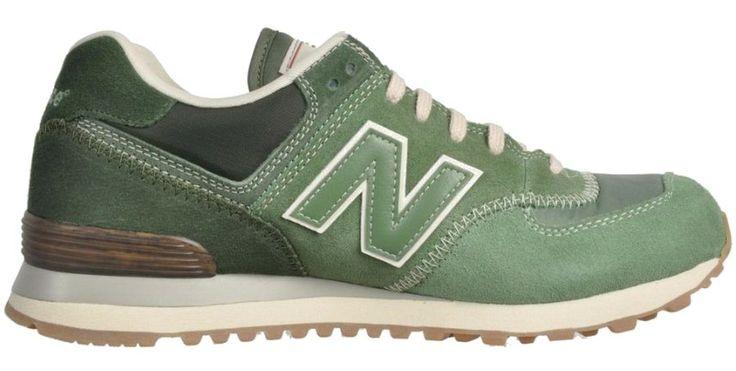Pantofi sport bărbătesti New Balance ML574RSK Lifestyle