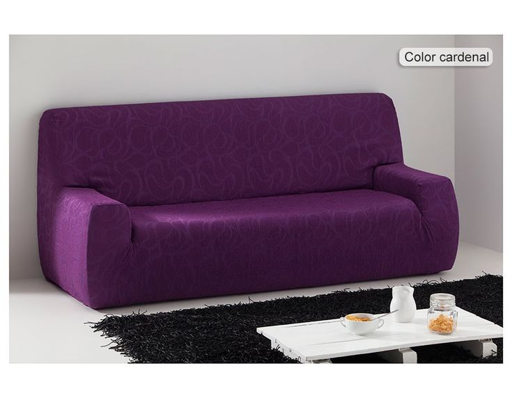 253 best fundas de sofa ajustables images on pinterest - Fundas de sofa ajustables ...