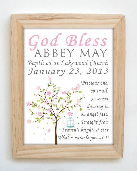 145 best godmotherbaby gift ideas images on pinterest baby 145 best godmotherbaby gift ideas images on pinterest baby gifts catholic homeschooling and catholic religious education negle Image collections