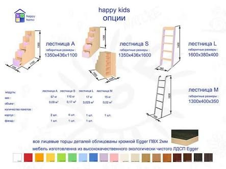 лестница для двухъярусной кровати - Поиск в Google