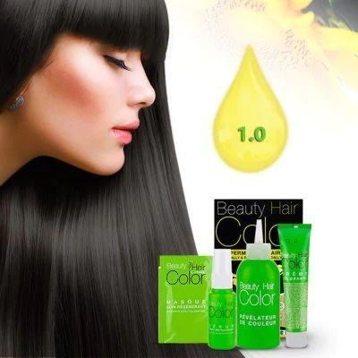 Best 25 Ammonia Free Hair Color Ideas On Pinterest