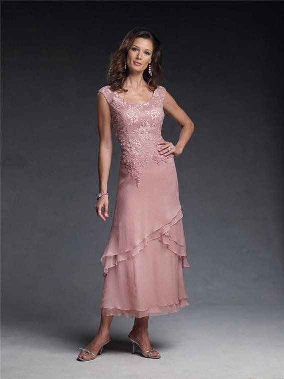 35 best Dresses images on Pinterest | Mothers dresses, Bridal gowns ...