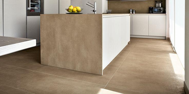 http://www.simionato.net/images/PavimentiCeramica/concrete_beige.jpg