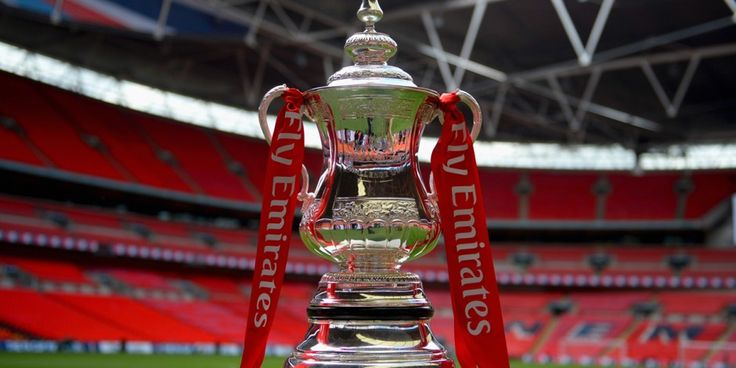 FA secures international broadcast deal with Pitch International and IMG to make the Emirates FA Cup a global sporting event   Media   The Drum
