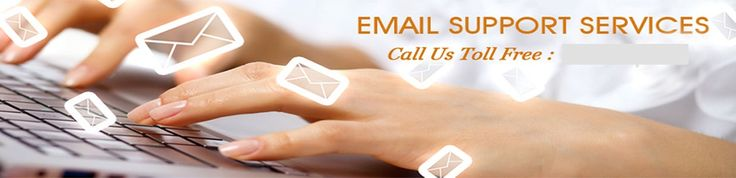 find out the quick contact details http://www.gmail-password.com/gmail-password-recovery.php