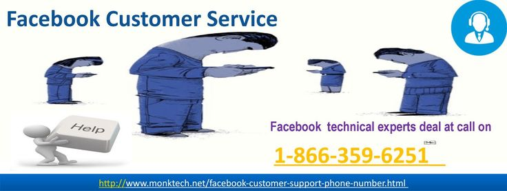 Clutch Facebook Customer Service 1-866-359-6251 to observe Who Liked Your Post on FBIt is not a hard task to see who liked your Facebook post. But if, you need help to do this, than you necessitate availing our Facebook Customer Service 1-866-359-6251 at once via making a call at our toll-free number and make contact with our top-most techies. For sure, they will with no trouble fix your issues in an effective way…